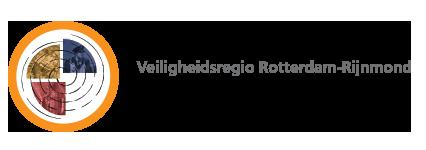 Veiligheidsregio Rotterdam-Rijnmond